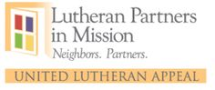 The United Lutheran Appeal is an annual fundraiser for multiple ministries within the Virginia Synod ELCA.