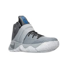 432e5344beb6 Nike Men s Kyrie 2 Basketball Shoes (790 CNY) ❤ liked on Polyvore featuring  men s