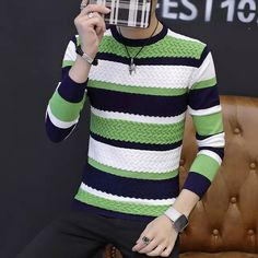 60/%! Khujo Hommes Manches Courtes Shirt ussain bleu Urban-Look Casual Coton SOLDES