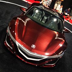 ACURA!!!!!!!!! Check out all of our #AftermarketParts at #Rvinyl http://www.rvinyl.com/Acura-Accessories.html