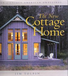 Google Image Result for http://www.architecturalhouseplans.com/images/home_styles/books/new_cottage_home_cover.jpg  Love everything about this!