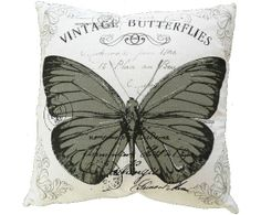 Home - The Bungalow Shabby Chic Style, Digital Magazine, Butterfly, Throw Pillows, Vintage, Home Decor, Gold Plated Jewellery, Pillows, Toss Pillows