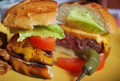 Dallas's 8 best under-the-radar burgers