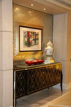 Modern Contemporary Interior Design Ideas Companies In Usa