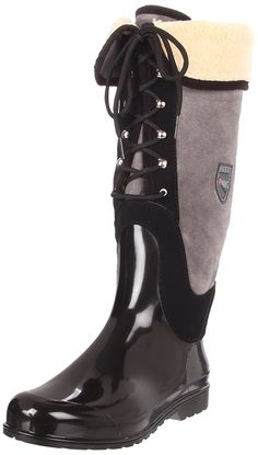 Pajar Women's Cressy Boot >>> To view further, visit now at Boots Shoes board