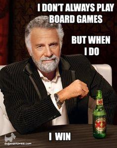 96 Best Board Game Humor Images On Pinterest Tabletop Rpg Dnd