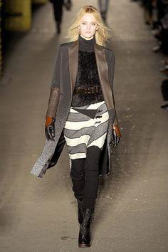 skirt, rag & bone, fall 12