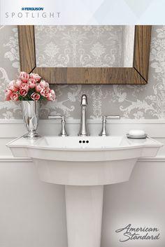 267 Best Master Bathrooms Images In 2020 Master Bathroom