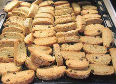 Greek Desserts, Greek Recipes, Lemon Cupcakes, Cupcake Cakes, Greek Cake, Greek Easter, Butter Salmon, Greek Cooking, Biscotti