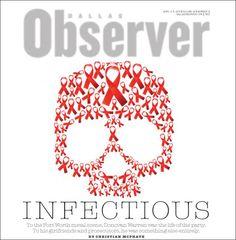 Dallas Observer (US)