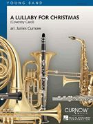 A Lullaby for Christmas - Grade 2.5 - Score and Parts