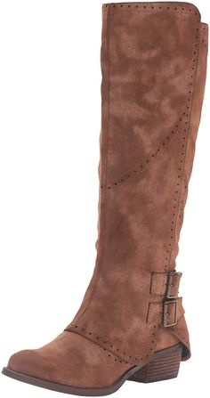 Find Not Rated Women's Blaire Chelsea Boot online. Shop the latest collection of Not Rated Women's Blaire Chelsea Boot from the popular stores - all in one Wedge Boots, Shoe Boots, Discount Designer Shoes, Martin Boots, Winter Shoes, Winter Wear, Motorcycle Boots, Fashion Boots, High Fashion