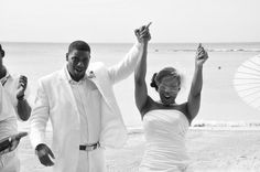 6 Good Things People Don't Ever Share About Marriage