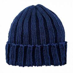 4ddeb0a5e61 Topo Designs Wool Beanie Beard Styles