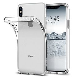 coque iphone x rosi