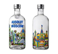 lovely-package-absolut-moscow-1