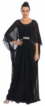 Long Cocktail Dresses Plus Size Long Dresses For Cocktail Party