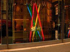 store windows - Αναζήτηση Google