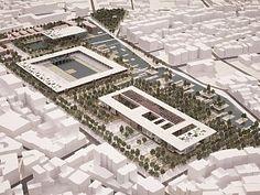 http://www.arkiv.com.tr/proje/katilimci-tasinacak-olan-eskisehir-ataturk-stadyumu-alaninda-yeni-fikirler-yarismasi-a-kategorisi1/3520