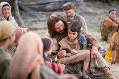Many Mormons Inner Beliefs Mimic The Trinity Doctrine