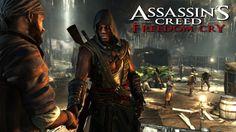 #1526774, assassins creed iv black flag category - widescreen hd assassins creed iv black flag