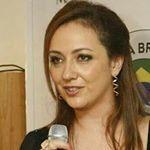 Cristina Maria Carrasco