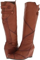 Miz Mooz West boots | reasonably priced at $81.99 and currently on sale