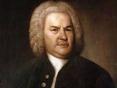 fou un organista i compositor de música barroca, membre de la família de músics més extraordinària de la història, amb uns 120 músics.  La seva fecunda obra es considera el cim de la música barroca,[3] i una de les màximes expressions de la música universal,[4] no tan sols per la seva profunditat intel·lectual, la seva perfecció tècnica i la seva bellesa artística, sinó també per la síntesi dels diversos estils de la seva època