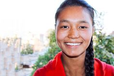 Kathmandu slum education outreach sees first high school graduate, enrolls more children. Full story: http://peacegospel.org/kathmandu-slum-education-outreach-sees-first-high-school-graduate-enrolls-more-children/