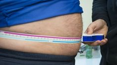 BBC: Exercise is 'not key to obesity fight'