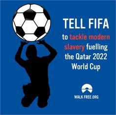 Daniel Corrêa: Para os amantes do futebol,vejam o que realmente s...
