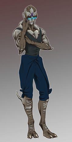 lentonoki: Tall girlfriend in casual wear~ - Jaal's Glorious Ass Mass Effect Characters, Mass Effect Games, Mass Effect Art, Sci Fi Characters, Taller Girlfriend, Sci Fi Rpg, Star Force, Alien Design, Critical Role Fan Art