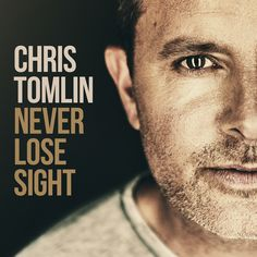 Come Thou Fount (I Will Sing) - Chris Tomlin Lyrics and Chords Chris Tomlin, Kim Walker, Walker Smith, Come Thou Fount, Worship Night, Yes And Amen, Contemporary Christian Music, Lyrics And Chords, Worship Leader