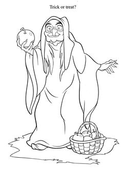 Best Evil Witch Silhouette U Pinteres For Disney Villains Coloring Pages Queen Styles And Trend Snow White Coloring Pages, Witch Coloring Pages, Summer Coloring Pages, Pokemon Coloring Pages, Halloween Coloring Pages, Cartoon Coloring Pages, Disney Coloring Pages, Animal Coloring Pages, Printable Coloring Pages