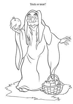 disney villain coloring pages disney color pages pinterest