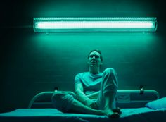 """Benedict Cumberbatch Shines In Addiction Drama """"Patrick Melrose"""" Benedict Cumberbatch Sherlock, Sherlock Holmes, Compare Cell Phone Plans, Cell Phone Addiction, Old Cell Phones, British People, Reasons To Live, Blue Aesthetic, Cinematography"""