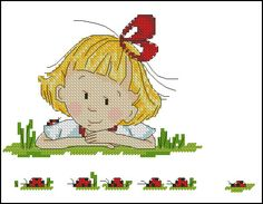 Gallery.ru / Spring.Sun.Ladybugs - Дарю всем - tani211