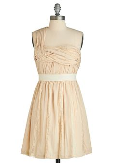 maybe for sarah's wedding
