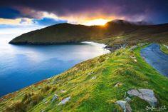 Ireland ‹ Stefano Viola   Photography