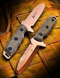 http://www.pacificdefensesupply.com/mcmk-mk1-eod-knife/ #knife #emersonknives #navyeod #eod #NavySeals #tactical #assassin #ninja #emerson #knives #cutlery #pds #malterrausa