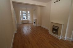 Terraced house for sale in Desford Road, London E16 - 31590666