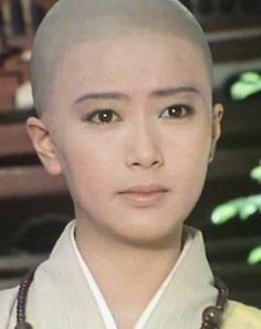 Masako Natsume as Tripitaka