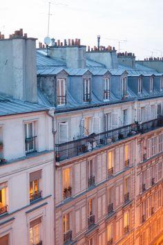 Frühling-Spring-in-Paris-Eiffel-Sacre-Couer-Montmarte-Notre-Dame-Louvre-france-fernwehosophy (22).jpg
