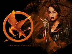 The Mockingjay by on DeviantArt Mockingjay, Hunger Games, Deviantart, Movies, Movie Posters, Pictures, The Hunger Games, Films, Photos