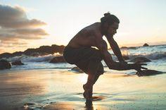 12 важных вещей, которое хочет сказать тебе твое тело