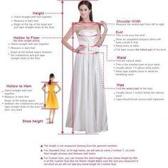 Sparkly Beading Prom Dress, V neck ..