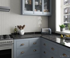 Chevron Wall Light Grey 18,6x5,2.#architecture, #architect, #bath, #bathroom tile, #ceramic tile, #ceramic tiles, #contemporary, #contractor, #geometric, #chevron, #geometry, #design, #house, #interior design, #interior designer, #kitchen, #kitchen tile, #modern, #tile, #traditional, #brick, #vanguard, #modern, #white body, #equipe, #equipe cerámicas, #cerámica, #indoor