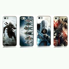 Assassin's Creed White Hard Back Phone Cover - Iphone 4 - $ 5.95 ONLY!  Get yours here : https://www.thepopcentral.com/assassins-creed-white-hard-back-phone-cover-iphone-4/  Tag a friend who needs this!  Free worldwide shipping!  45 Days money back guarantee  Guaranteed Safe and secure check out    Exclusively available at The Pop Central    www.thepopcentral.com    #thepopcentral #thepopcentralstore #popculture #trendingmovies #trendingshows #moviemerchandise #tvshowmerchandise