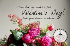 447 Best Happy Valentines Day Quotes Wishes Images Images On