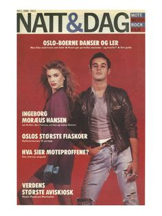 1988 2 by NATT&DAG issuu
